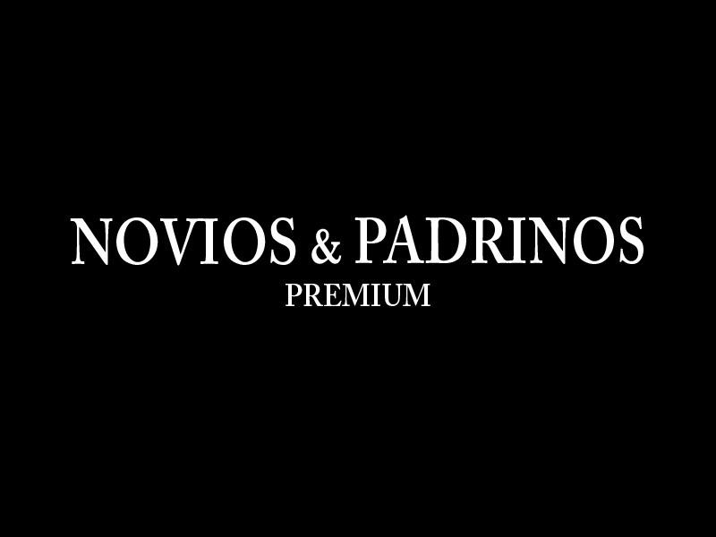 LOGO-NOVIOS-Y-PADRINOS-PREMIUM-01