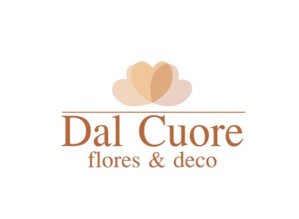 logo-Dal-Cuore-flores-y-deco