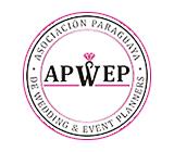 apwep-logo-web