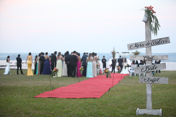 boda-gabi-y-emilio-sociales-el-gran-dia-1