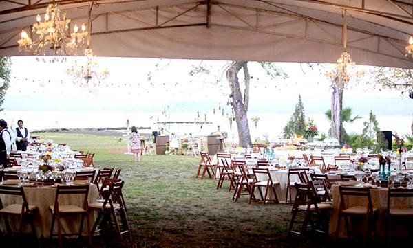 boda-gabi-y-emilio-sociales-el-gran-dia-13