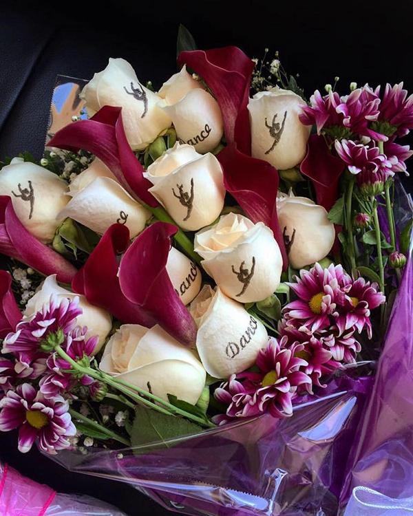 flores-impresas-paraguay-emociones-en-flores-5
