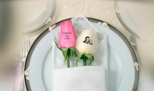 flores-impresas-paraguay-emociones-en-flores-6