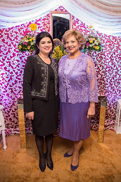 vanesa-franco-y-julia-redick-especialistas-en-bodas-2016-paraguay-el-gran-dia