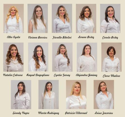 especialistas-en-bodas-paraguay-2016