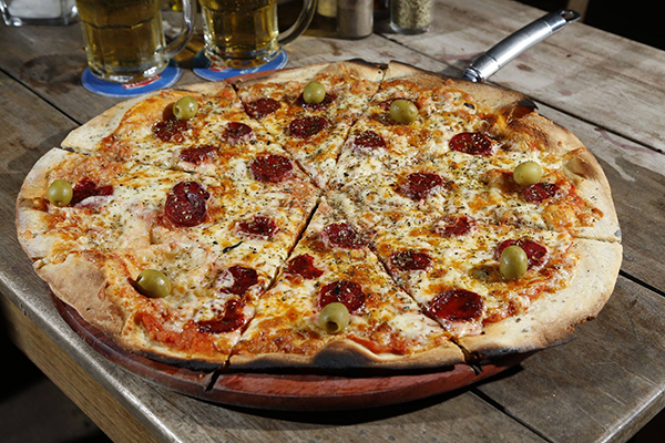 pizzas-904-bar-elgrandia