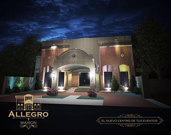 Allegro-Salon-de-Eventos-Render-1