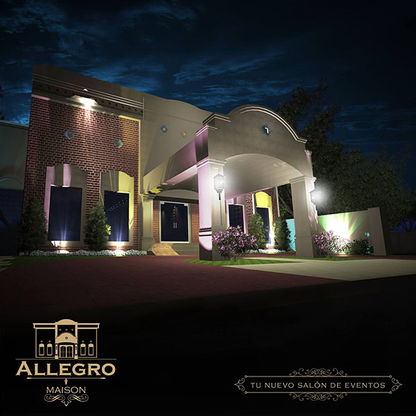 allegro-salon-de-eventos