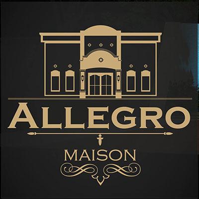 logo-allegro-maison-2