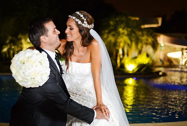 La ganadora de la Carrera de Novias obtendrá el premio de una boda completa en Veranda.