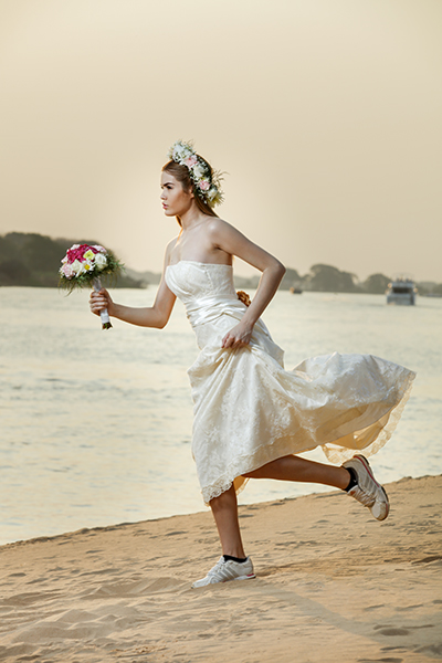 carrera-de-novias-del-yacht-el-gran-dia-b