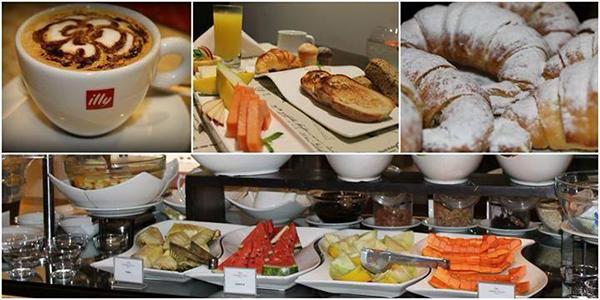 desayuno-en-el-crowne-plaza-asuncion