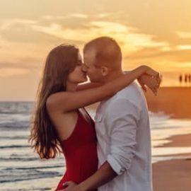 3 Opciones para celebrar el día de los enamorados en el Crowne Plaza Asunción