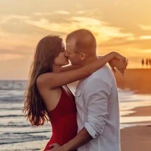 4 Opciones para celebrar el día de los enamorados en el Crowne Plaza Asunción | El Gran Día