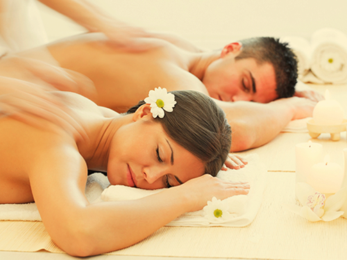 spa-en-pareja-crowne-plaza-asuncion