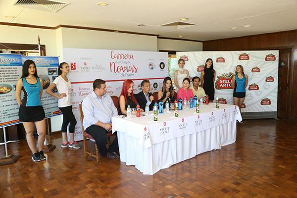carrera-de-novias-paraguay-conferencia-de-prensa-4