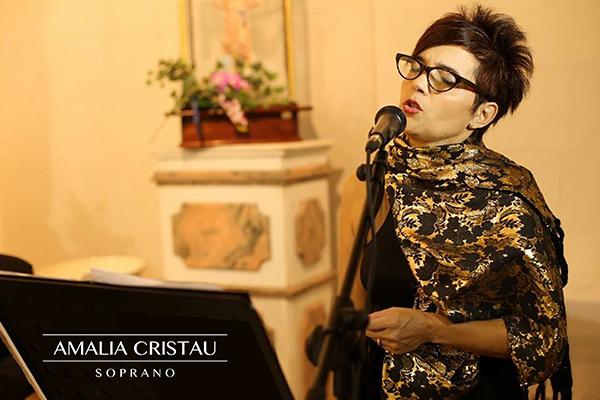 amalia-cristau-soprano-ch