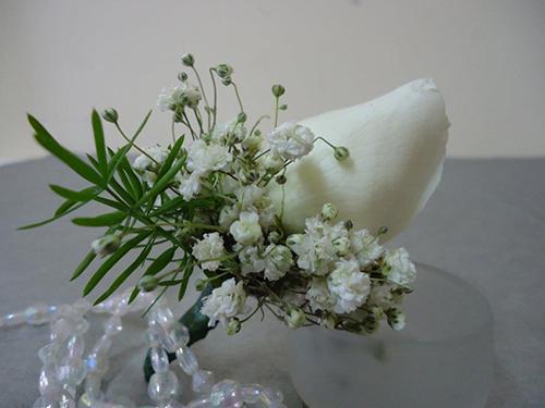 Dal-Cuore-flores-para-bodas-y-eventos-elgrandia-1
