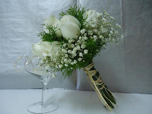 Dal-Cuore-flores-para-bodas-y-eventos-elgrandia-2