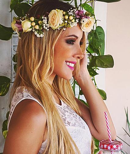Dal-Cuore-flores-para-bodas-y-eventos-elgrandia-3