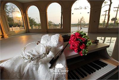 Dal-Cuore-flores-para-bodas-y-eventos-elgrandia-5