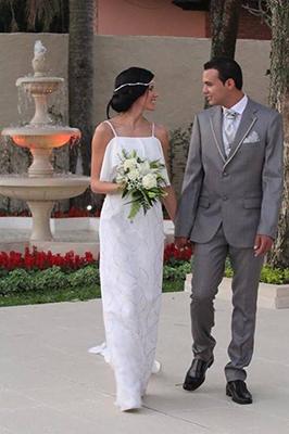 Dal-Cuore-flores-para-bodas-y-eventos-elgrandia-7