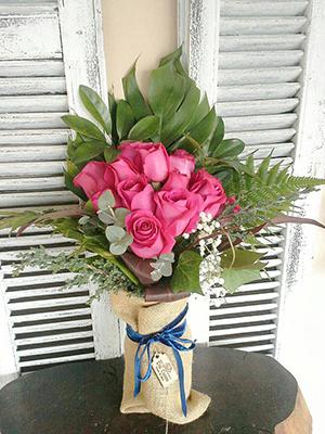 Dal-Cuore-flores-para-bodas-y-eventos-elgrandia-8