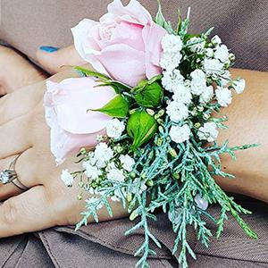 Dal-Cuore-flores-para-bodas-y-eventos-elgrandia-9