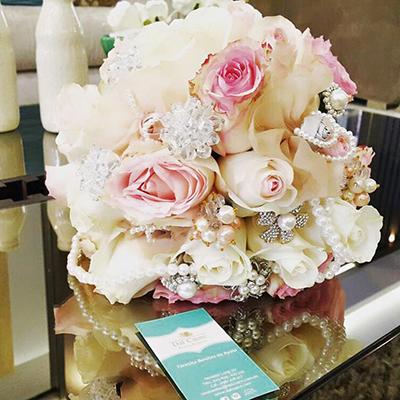 Dal-Cuore-flores-y-deco-ramo-novia-elgrandia