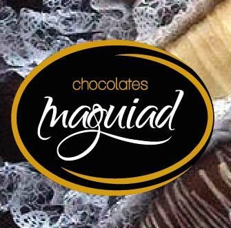 Logo-Maguiad-chocolates-elgrandia