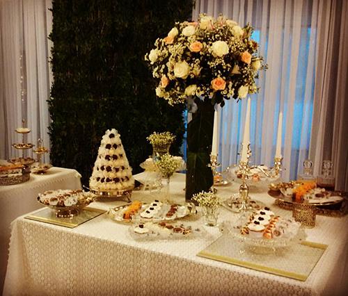 Maguiad-chocolates-para-bodas-elgrandia-1