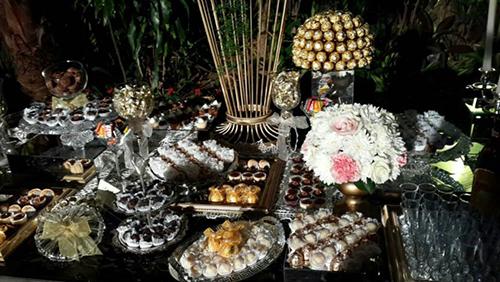 Maguiad-chocolates-para-bodas-elgrandia-10