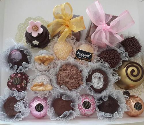 Maguiad-chocolates-para-bodas-elgrandia-12