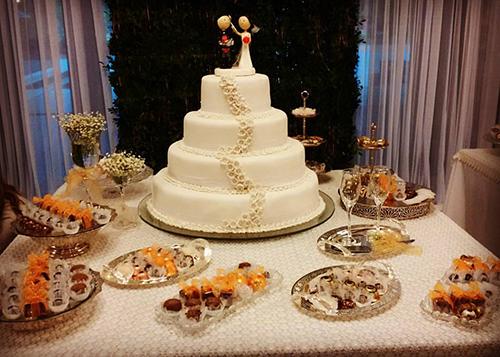 Maguiad-chocolates-para-bodas-elgrandia-2