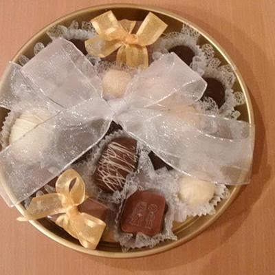 Maguiad-chocolates-para-bodas-elgrandia-3