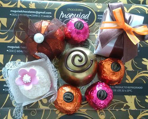 Maguiad-chocolates-para-bodas-elgrandia-4