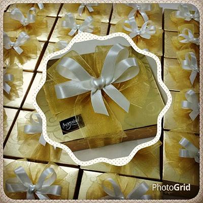 Maguiad-chocolates-para-bodas-elgrandia-5