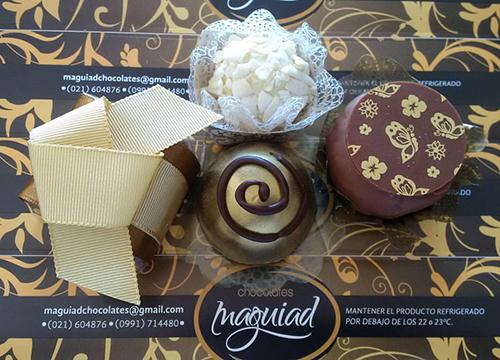 Maguiad-chocolates-para-bodas-elgrandia-6