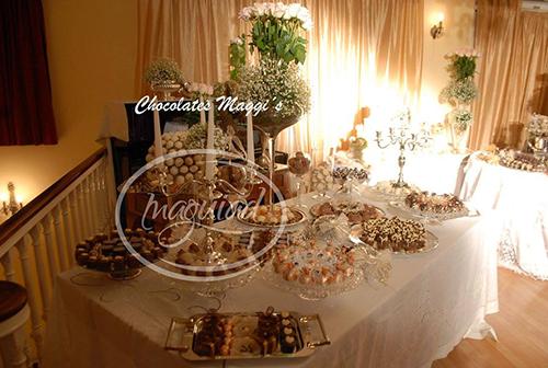 Maguiad-chocolates-para-bodas-elgrandia-7