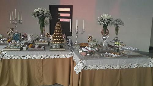 Maguiad-chocolates-para-bodas-elgrandia-9