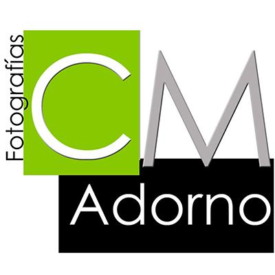 CM-Adorno-fotografias-logo-elgrandia