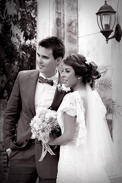 CM-Adorno-fotografias-para-bodas-y-eventos-elgrandia-1