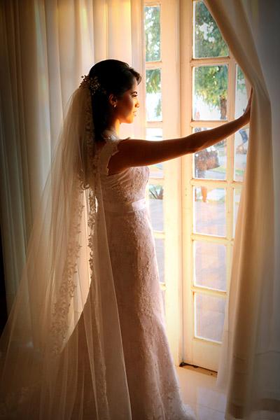 CM-Adorno-fotografias-para-bodas-y-eventos-elgrandia-10