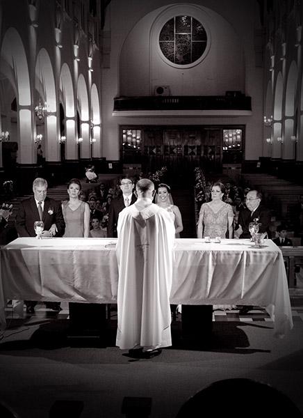 CM-Adorno-fotografias-para-bodas-y-eventos-elgrandia-11