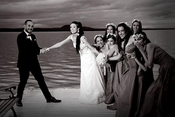 CM-Adorno-fotografias-para-bodas-y-eventos-elgrandia-12