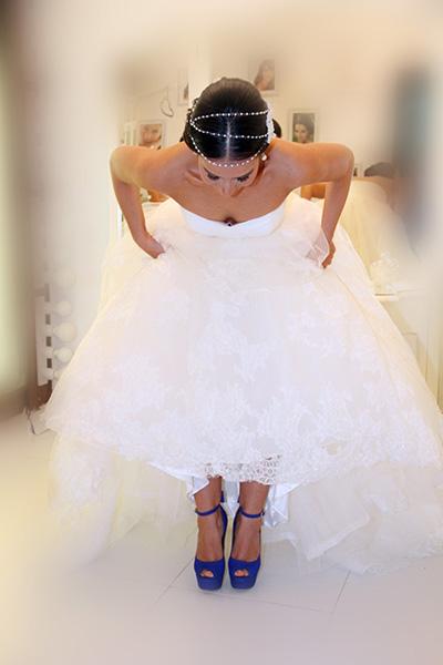 CM-Adorno-fotografias-para-bodas-y-eventos-elgrandia-13