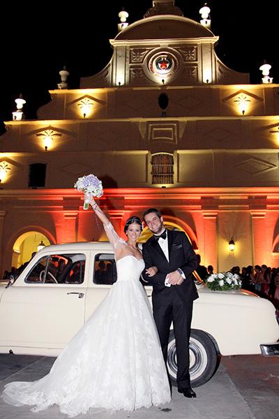 CM-Adorno-fotografias-para-bodas-y-eventos-elgrandia-14
