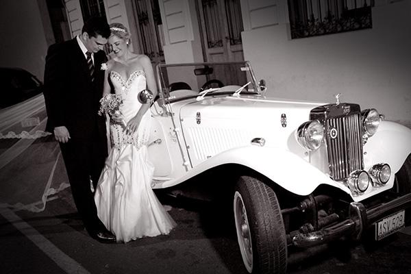 CM-Adorno-fotografias-para-bodas-y-eventos-elgrandia-17