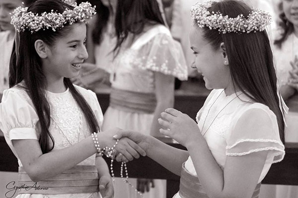 CM-Adorno-fotografias-para-bodas-y-eventos-elgrandia-2