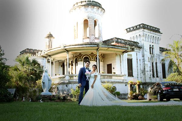 CM-Adorno-fotografias-para-bodas-y-eventos-elgrandia-20